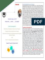 58Startup-India-2018-Brochure-final.pdf