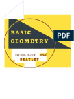 basic_geometry_by_birkhoff_and_beatley.pdf