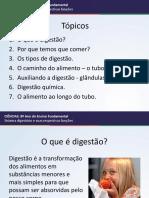 digestão.pdf