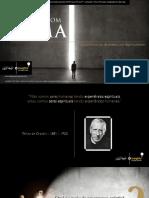 livro-empresa-com-alma.pdf
