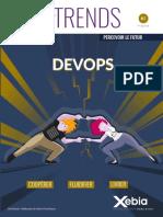 Techtrends_devops_WEBpdf
