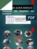 PLANEACIÓN ESTRATEGICA.pptx