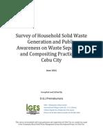 Cebu.Survey.Report[final].pdf