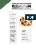 10c2ba-d-teste-poesia-junho-2011.pdf