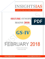 GS-IV