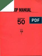 hondita 50.pdf