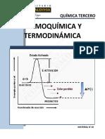 2427-QT-10 Termoquímica y Termodinámica SA-7% (1)