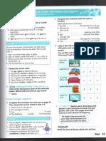 img022.pdf