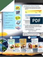 img020.pdf