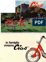 Ciao 1969 Opt