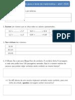 MAt.pdf