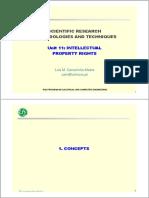 SRMTunit11.pdf