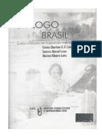 LIBRO DIALOGO BRASIL.pdf
