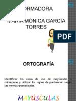 ORTOGRAFÍA 1.pptx