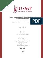 ANÁLISIS MACRO modificado.docx