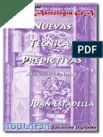 324982505-Nuevas-Tecnicas-Predictivas-Juan-Estadella.pdf