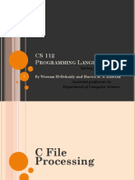 Cs112 l9 File