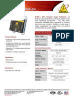 4 D50-Series-DS