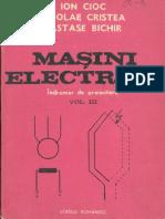 Masini-Electrice-Indrumar-de-Proiectare-Vol-iii.pdf