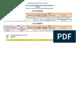 II Etapa - Ebr-sec-cta - Eba-cs.pdf File 1524249979