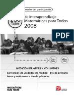 Taller_de_primaria_MPT_i2.pdf