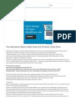 Tips Memahami Makna DiBalik Kode SAE Oli Mesin Untuk Motor _ Mahesa Otomotif.pdf