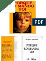 educACION DE LOS HIJOS.pdf