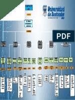 Mapa_Conceptual_2.pptx