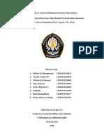 Gambaran Umum PI_Kelompok1.docx