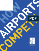 ACI_HowAirportsCompete