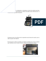 materiales completo.docx