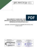 01_REGLAMENTO Y BASES_CONVOCATORIA INCUBADORA_V7 (1).pdf