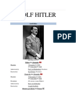 225474038-Adolf-Hitler