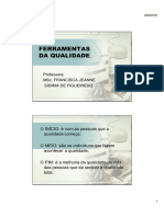 06 Pdca Resumido.compressed