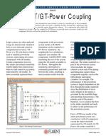 coupling paper.pdf