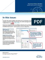 2013_technical-service-bulletin_no-03_en.pdf