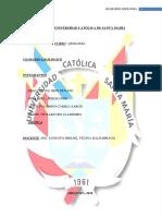 Glosario y Aplicaciion en La Ing Civil2