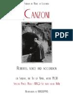 Musica ticinese.pdf