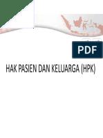 Instrumen HPK New-edit 8 Maret 2018
