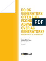 DC and hybrid system.pdf