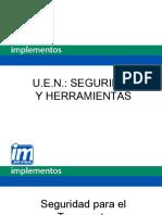 Catalogo Completo (PDF) Yy}