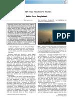Letter From Bangladesh Uddin 2018 Respirology