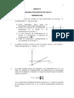 PROBLEMAS PROPUESTOS DE FISICA 2 UNIDAD III (1).doc