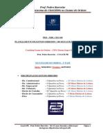 F3JUR13042018193507.pdf