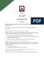 Errata_nfpa_101_15_5.pdf