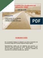 243297434 Majes Siguas Presentacion Fina 2l PDF