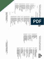 Plan de cuentas corto.pdf