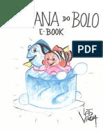 eBook Semana Do Bolo