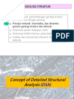 GEOLOGI_STRUKTUR.pdf