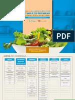 7-Dias-de-Receitas-sem-gluten.pdf